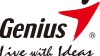 Мыши и клавиатуры Genius стали «Товаром года 2012»