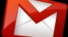 В Gmail можно находить письма по размеру