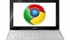 Скорость работы Google Chrome выросла более чем на четверть