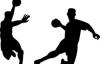 В Кишиневе пройдет финал Кубка Молдовы по гандболу среди мужчин