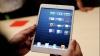 Себестоимость iPad mini составляет 188 долларов
