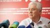 Воронин: ПКРМ могла помешать выборам президента 16 марта