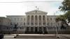 После назначения Дорина Речана главой МВД из учреждения уволилось около 700 сотрудников