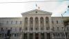 Сотрудники МВД отстают в подаче деклараций об имуществе