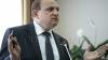 Министр сельского хозяйства обвиняет инспекторов в монополизации и задержке экспорта