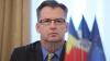 Дирк Шубель: ЕC выделит деньги Молдове, но реформирование должно быть интенсивнее