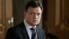 Депутат: Речан не справляется с криминогенной ситуацией в стране
