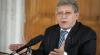 Гимпу обвиняет ЛДПМ: Таможня и налоговая служба недостаточно хорошо выполняют свои обязанности