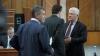 Ретроспектива политической недели в Молдове