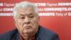 Владимир Воронин: Своими действиями депутаты-коммунисты делают пиар Плахотнюку
