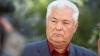 Лидер коммунистов нагрубил съёмочной группе Рublika ТV (ВИДЕО)