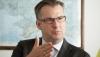 Глава делегации ЕС сожалеет о прекращении вещания Publika TV в Приднестровье