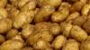 Цены на картофель в Молдове удвоились