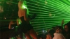 Ночные клубы, позволяющие несовершеннолетним находиться там после 23.00, будут санкционированы