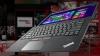 Lenovo готовит сенсорный ультрабук на базе Windows 8