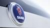 Saab продаст 68 редких автомобилей