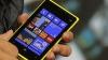 Nokia Lumia 920 и Lumia 820 безопасны для природы и человека
