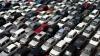 Американцы назвали лучшие для покупки авто