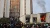 Ион Пержу, обвиненнный в гибели Валерия Бобока: Мое дело было открыто по заказу