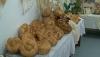 В селе Вэлены Кагульского района открыт музей хлеба