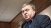 Либерал Валерий Немеренко может быть освобожден от должности депутата