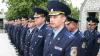 Полицейские, отстраненные по обвинению в коррупции, восстановлены в должностях