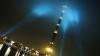 Останкинской башне исполнилось 45 лет