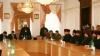 Синод запрещает священникам выступать с заявлениями без одобрения Митрополии
