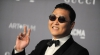 Gangnam Style побил рекорд по просмотрам на YouTube