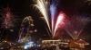 Турагенства предлагают широкий выбор направлений накануне новогодних праздников