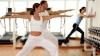Секреты стройности: как избавиться от живота за 2-3 месяца