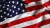 Семь штатов США собрали подписи под петицией о выходе из состава страны