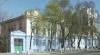 Столичная мэрия намерена полностью восстановить усадьбу Теодосиу