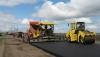 Минтранспорта обвиняет госинспекцию в области строительства в превышении полномочий