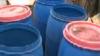 В Рышканах мужчина производил и продавал контрафактный алкоголь
