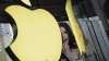 Apple и HTC урегулировали патентный конфликт