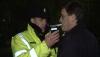 Спецоперация «Белые ночи»: накануне задержаны шесть пьяных водителей