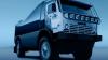 КамАЗ установит на грузовики экологичные двигатели