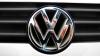Volkswagen Golf стал самым популярным авто в Европе
