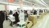 «Налоговая и таможенная службы оказывают давление на бизнесменов из свободных экономических зон»