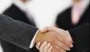 Работодателям и сотрудникам компаний предложат договариваться о сохранении коммерческой тайны