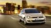 Volkswagen Golf - самый популярный автомобиль в Европе