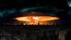 """21 декабря Publika TV покажет в прямом эфире самые интересные моменты """"апокалипсиса"""""""