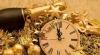 Многие верят, что в новогоднюю ночь нужно соблюдать целый свод правил