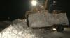 Минтранс просит местные власти активнее участвовать в расчистке дорог