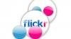 Flickr будут спасать