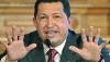 Президент Венесуэлы Уго Чавес «встал на ноги» после операции