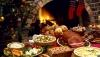 В канун праздников врачи призывают к умеренности в еде и алкоголе