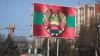 Эксперты представили меморандум по решению приднестровского конфликта