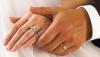 12.12. 2012 в Молдове зарегистрируют брак 100 пар
